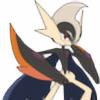 TakaoTheGallade475's avatar