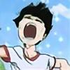 Takapaku-P's avatar