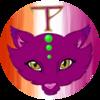 Takara-Phoenix's avatar