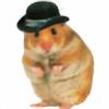 Takara777's avatar