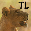 TakaraLioness's avatar