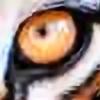Takaramiyatsumoto's avatar