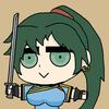TakaraRazuro's avatar