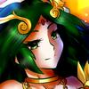 TakarArts's avatar