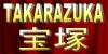 Takarazuka's avatar