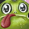 takaree's avatar