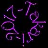 Takari-Art's avatar