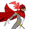TakarinaTLD93's avatar