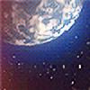 Takas's avatar