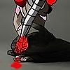 TakasheiiTheWolf's avatar