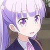 Takashi012's avatar