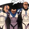 Takashi0i's avatar