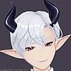 TakashiShihoin's avatar