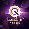 takashivietnam's avatar
