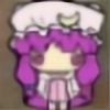 TakashiWahrkeit's avatar
