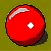 TakashiWolf's avatar