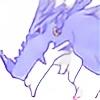 takashiyau's avatar