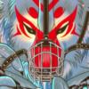 TakasiTono's avatar
