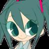 Takasobe's avatar