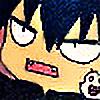 Takasu-kun's avatar