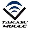 TakasuMouce's avatar