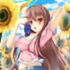 takataka1001's avatar