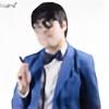 takato-matsuda-xcess's avatar