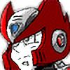 Takato14's avatar