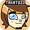 Takato22's avatar