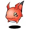takato888's avatar