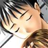 takatodo's avatar