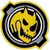 TakaToraBatta123's avatar