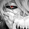 takatsuya's avatar