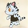TakaWing's avatar