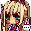 Takaya-chan's avatar