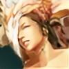 takaya's avatar