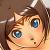 takayanagi-phoenix's avatar