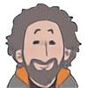 Takayuuki's avatar