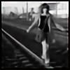 takczynie's avatar