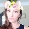 TakDaedalus's avatar