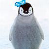 Take-an-Umbrella's avatar