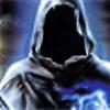 Take-The-Black's avatar