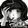 take88's avatar