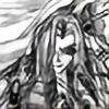 TakeALeap's avatar