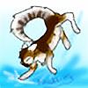 TakeALittle's avatar