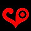 takeashley's avatar