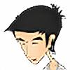 takebo's avatar