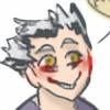 Takechi-neko's avatar