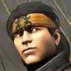 Takeda-plz's avatar