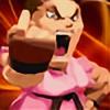 Takeda01's avatar